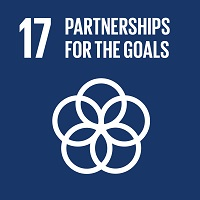 Sustainable Development Goals 17