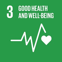 Sustainable Development Goals 3