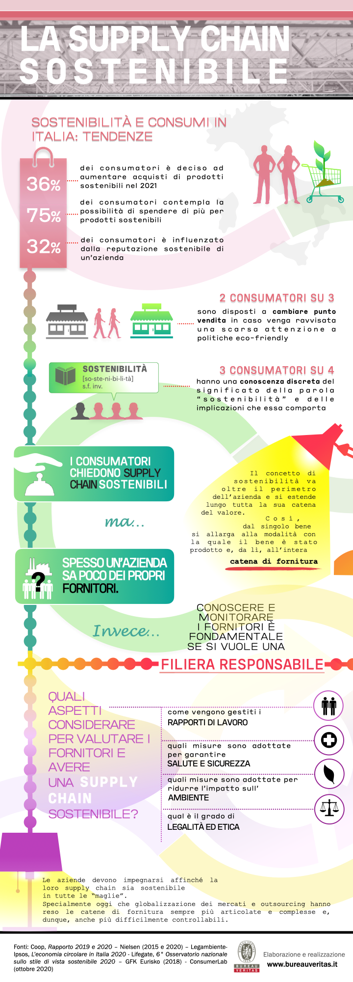 supply-chain-emag-infografica