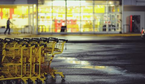 shop-cart-supply-chain