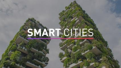 webinar bureau veritas smart cities